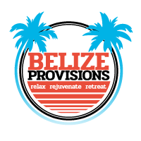 Belize-Provisions-200