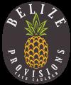 BP_Pineapple_DK_Oval-100