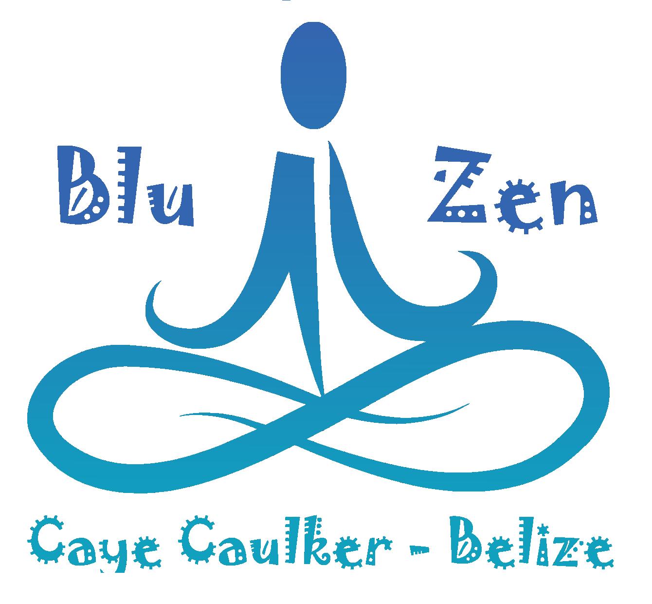 Blu Zen logo 2